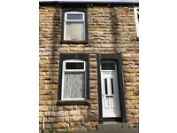 3 Bedroom House To Let On Lindsay Street Burnley