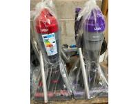 FREE DELIVERY VAX MACH AIR BAGLESS UPRIGHT VACUUM CLEANER HOOVERS