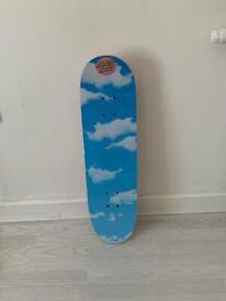 Adults Skateboard