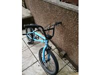 bcfc906b9ba8d Used Bicycles for sale in Newbridge, Edinburgh - Gumtree