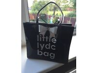 Little Lydia bag