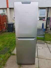 Hotpoint frdge freezer