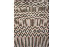 Plantation rug company rug 150x230