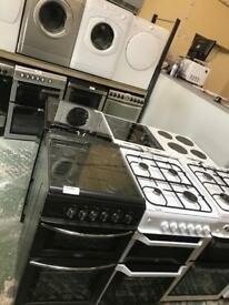 Lots electric and gas cookers free deilvery