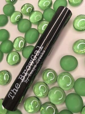 BROWGAL Brow Gal Eyebrow Setting Gel CLEAR .17oz Full Size -NEW+Sealed,FREE SHIP
