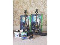 Guitar Hero Live Xbox One & Extras