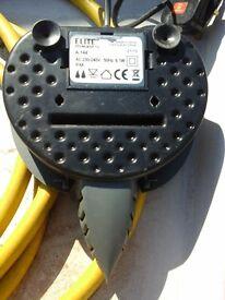 Fishtank power filter
