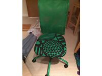 IKEA office chair