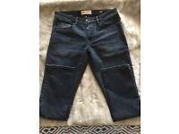 """5 x 30"""" Waist & 30"""" Length Jeans"""