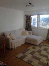 City Centre 2 Double Bedroom Flat To Lease
