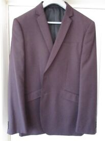 M&S Limited Collection Suit
