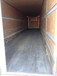 Storage/Sea Containers & Trailers 4 Rent & Sale Oakville / Halton Region Toronto (GTA) image 12