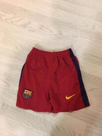 Kids shorts (2-3Yrs)
