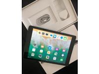 iPad Air 1st gen 64gb WiFi + cellular unlooked