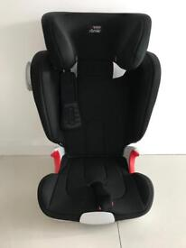 Britax Romer XP-SICT for quick sale