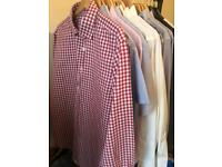 Ironing business for sale Chorley leyland area