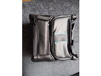 Sanyo Camcorder or Camera Bag BRAND NEW