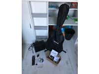 Encore E6 Electric Guitar perfect for beginners