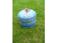 Campingaz 904 Refillable Gas Cylinder 907 Camping Gas