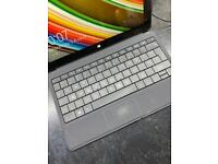 Microsoft Surface Windows RT 8.1 32 GB