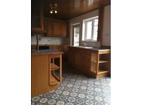 3 bed House in Frenchay