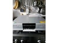 DVR Security Camera Recorder