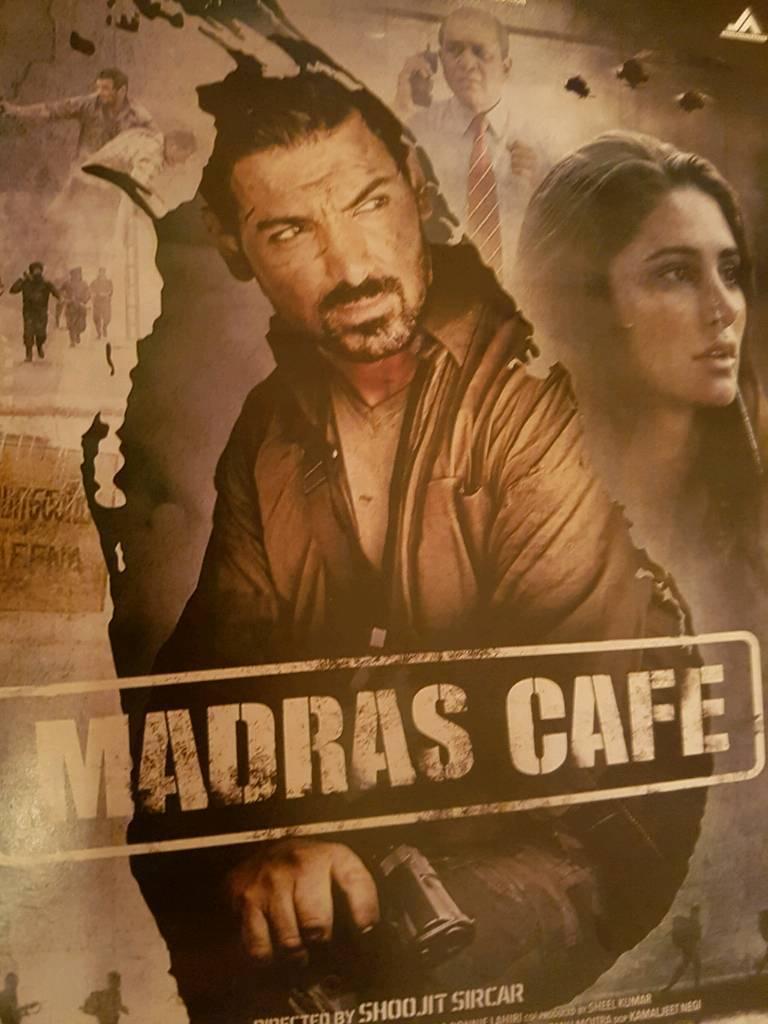 DVD Movies Hindi Bollywood