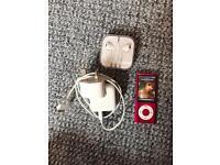 iPod 16 gb