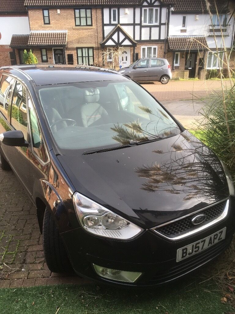Gumtree Cars For Sale East Yorkshire