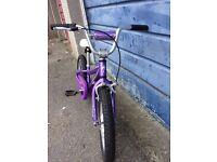 """Specialized bike 16"""""""