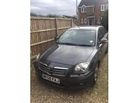 TOYOTA AVENSIS D4D T180 2.2 DIESEL ABSOLUTELY SUPERB !!!!