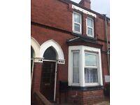1 Bedroom To Rent-Beckett Road £75 PW
