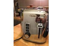 Breville 2Slice Toaster
