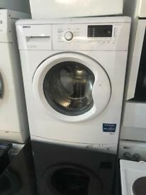 332 beko Washing Machine