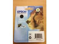 Brand new Epsom printer cartridge