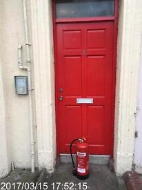 Free Property Inventory Report & Fire Equip Service £49