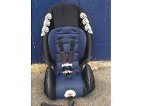Graco good condition car seat