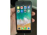 I phone 6s 64gb!