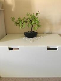 Ikea STUVA large storage drawer unit