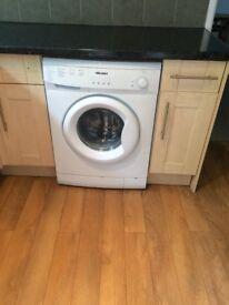 Bush Washing Machine for sale
