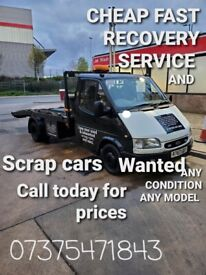 ⭐SCRAP CARS WANTED CALL TODAY CASH TODAY ⭐