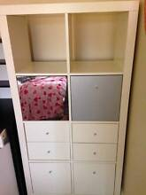 IKEA cupboard Rowville Knox Area Preview