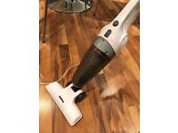 Beldray 2 in 1 Multi Vacuum