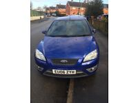 Ford Focus st2 quick sale diesel needed
