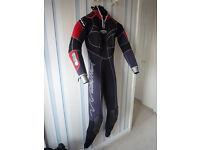 Ladies dive gear