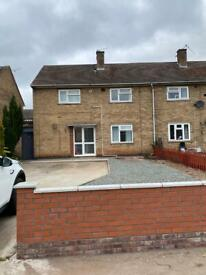 5 bedrooms to rent in Loughborough