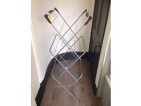 Brand new dryer hanger