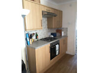 Great recently renovated 2 bedroom flat Mount Pleasant Road, EX4 7AB