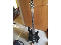 Ibanez GSR200 spotless condition