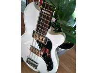 Bass guitar lessons, leigh on sea and surrounding area